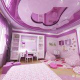 pokoj-dla-dziewczynki (1)