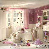 pokoj-dla-dziewczynki (5)