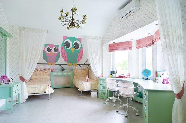 i 39 m directioner problem. Black Bedroom Furniture Sets. Home Design Ideas