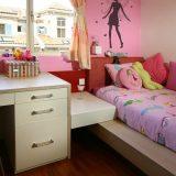 pokoj-dla-dziewczynki (7)
