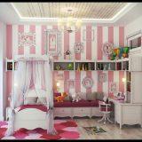 pokoj-dla-dziewczynki (9)