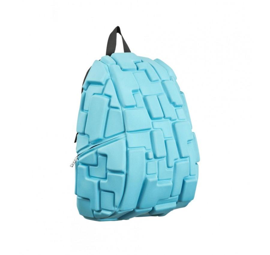 4893917857f65 Odlotowe plecaki - FD