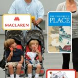 wozek-blizniat-maclaren (8)
