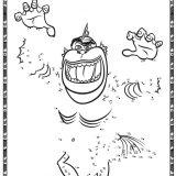 potwory-kontra-obcy-kolorowanki (15)