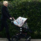 Gwen Stefani Designs Bugaboo