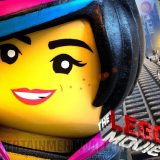 lego-movie-tapety-na-pulpit (12)