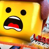 lego-movie-tapety-na-pulpit (13)
