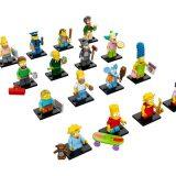 lego-simpsons-figurki (15)