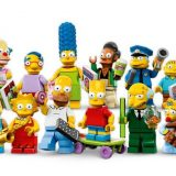 lego-simpsons-figurki (2)