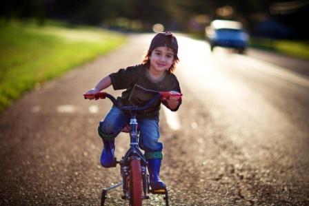 pierwszy-rower-dla-dziecka (1)