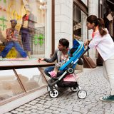 spacerowka-stokke-scoot (4)