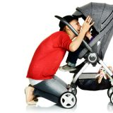 spacerowka-stokke-scoot (5)