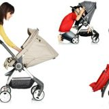 spacerowka-stokke-scoot (8)