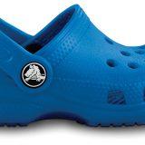 crocs-kupony-rabatowe (13)