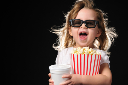 kino-dla-dzieci (2)