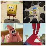 spongebob-film (1)