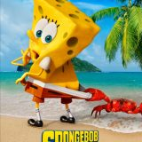 spongebob-film (10)