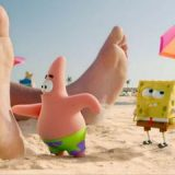 spongebob-film (5)