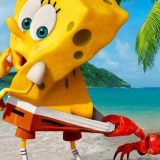 spongebob-film (7)