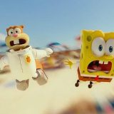 spongebob-film (8)