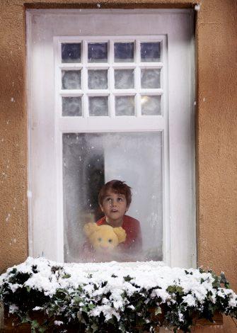 3. Kacper i Emma-zimowe wakacje3_SNH
