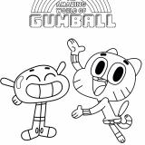 gumball-kolorowanki (1)