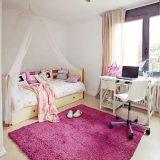 pokoj-dla-dziewczynki (2)