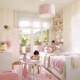 pokoj-dla-dziewczynki (4)