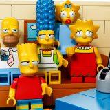 tapety-lego-nowe (10)
