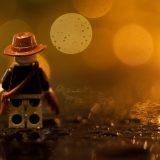 tapety-lego-nowe (2)