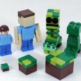 tapety-lego-nowe (9)