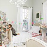 fajne-pokoje-dla-dzieci (1)