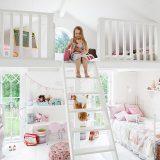 fajne-pokoje-dla-dzieci (10)