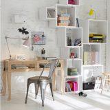 fajne-pokoje-dla-dzieci (11)