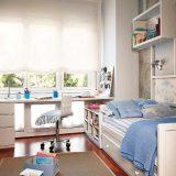 fajne-pokoje-dla-dzieci (12)