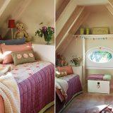 fajne-pokoje-dla-dzieci (14)
