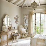 fajne-pokoje-dla-dzieci (2)