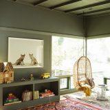 fajne-pokoje-dla-dzieci (3)
