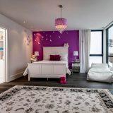 fajne-pokoje-dla-dzieci (4)