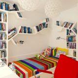 fajne-pokoje-dla-dzieci (5)