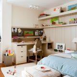fajne-pokoje-dla-dzieci (8)