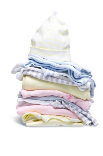 ubranka-dla-dzieci (1)