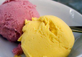 lody-domowe (2)