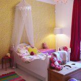 pokoj-dla-dziewczynek (13)