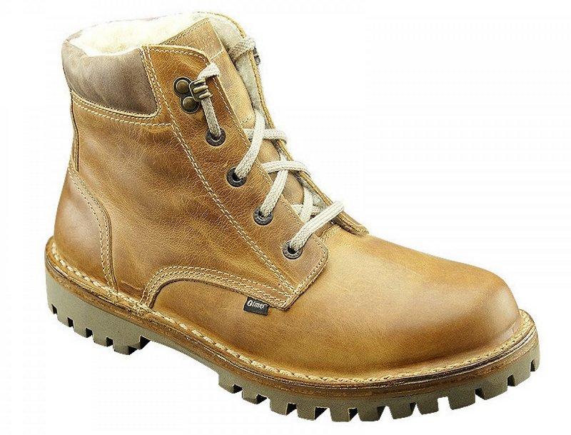 7cb17fe8 Idealne zimowe buty dla nastolatka - FD
