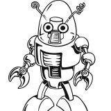 kolorowanki-roboty (1)