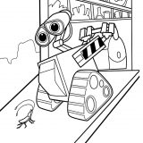 kolorowanki-roboty (11)