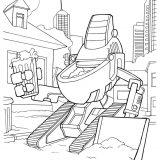 kolorowanki-roboty (14)