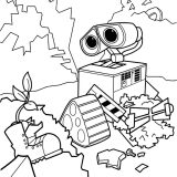 kolorowanki-roboty (18)