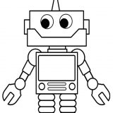 kolorowanki-roboty (3)